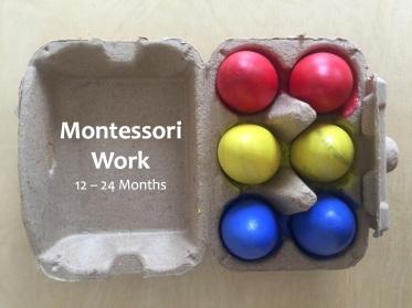 Montessori Work 12_24 copy