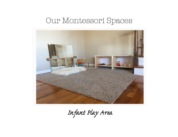 Our Montessori Spaces_Worpdress Featured Images copy